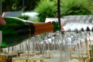 champagne-215645_1920