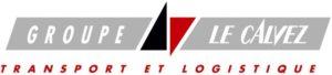 groupe_le_calvez_logo
