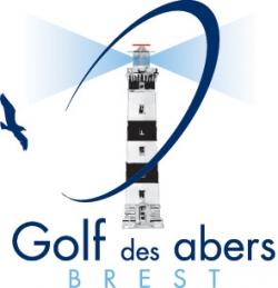 golf-des-abers
