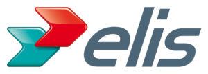 logo_elis_2012
