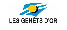 logo_lgo_coul