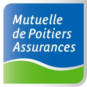 mutuelle-de-poitiers-logo