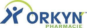 orkyn-logopharmacie