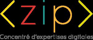 zip-logo-declinaisons2