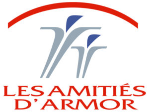 amities-logo-jpg-jpg