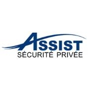 assist-securite-privee-squarelogo-1454671619022