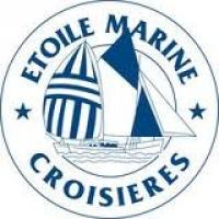 etoile-marine-croisieres_medium