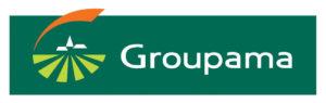 groupama2