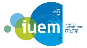 iuem-logo-4_tutelles