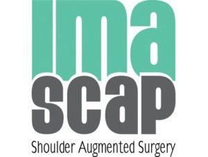 logo-imascap