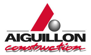 logo_aiguillon_construction1_zoom_colorbox
