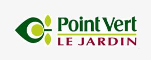 logopointvert