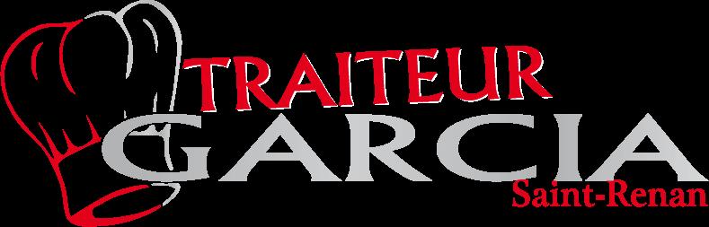 Traiteur Brest pour les mariages, réceptions privées et évènements d'entreprise - Traiteur Garcia